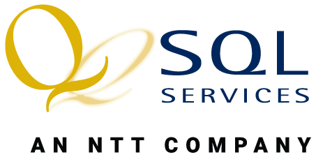 SQL-Services