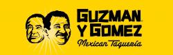 GyG-Logo-ontkaad0cl8yf6qpcy0n5leofj4y28aupbecbyl40w