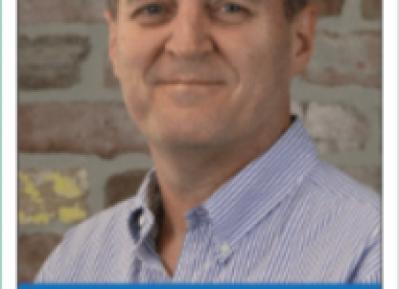 Matt Allington (MVP) - Power BI DAX Trainer