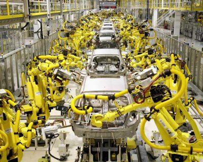 car-manuf-1200x790