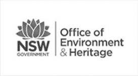 office-of-environment