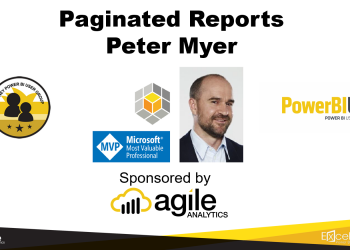 Donwload Slides - Sydney Power BI Meetup - Peter Myers - Paginated Reports - Apr 2020